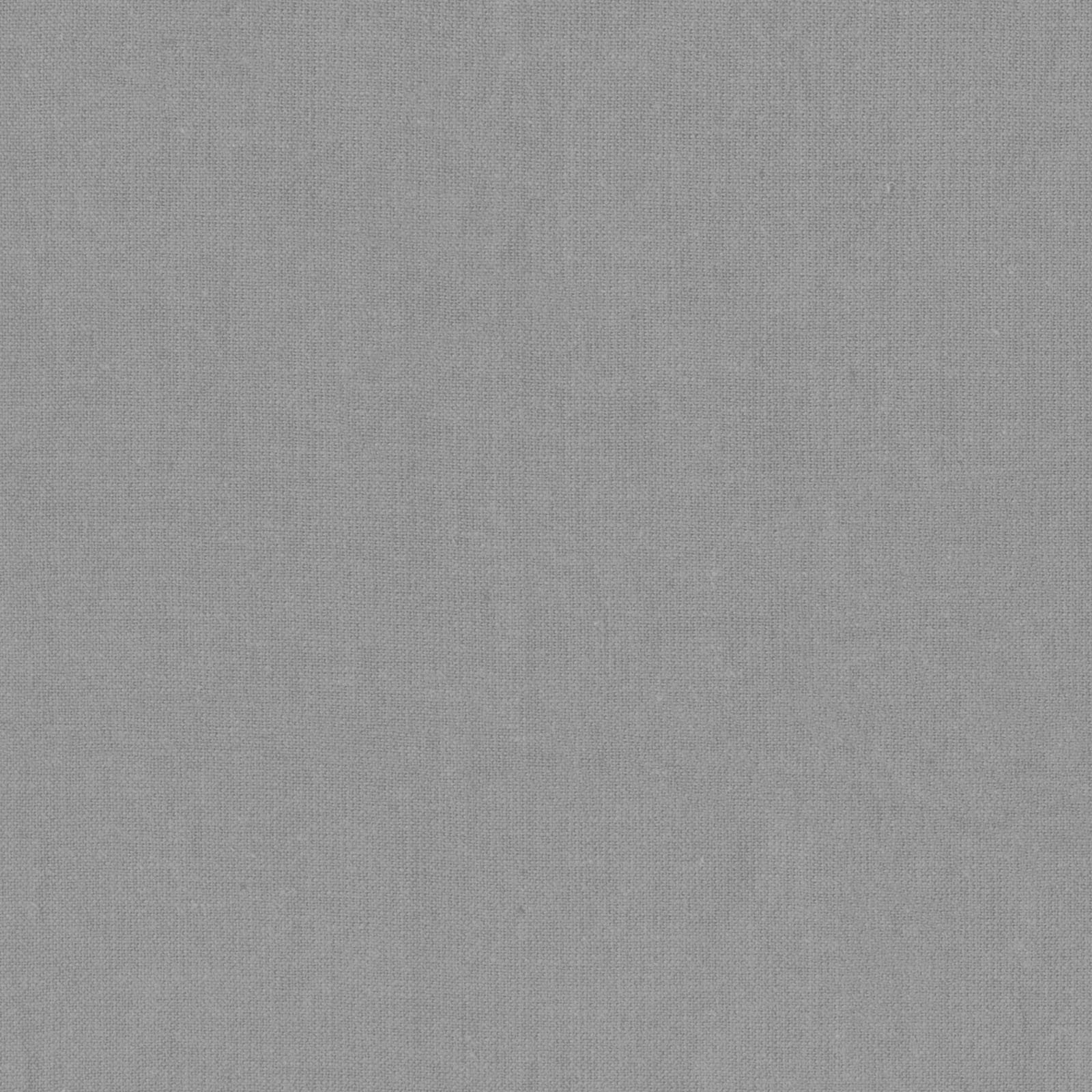 EOB - 1 yard 9 - Peppered Cottons - Aluminum - Wide Back