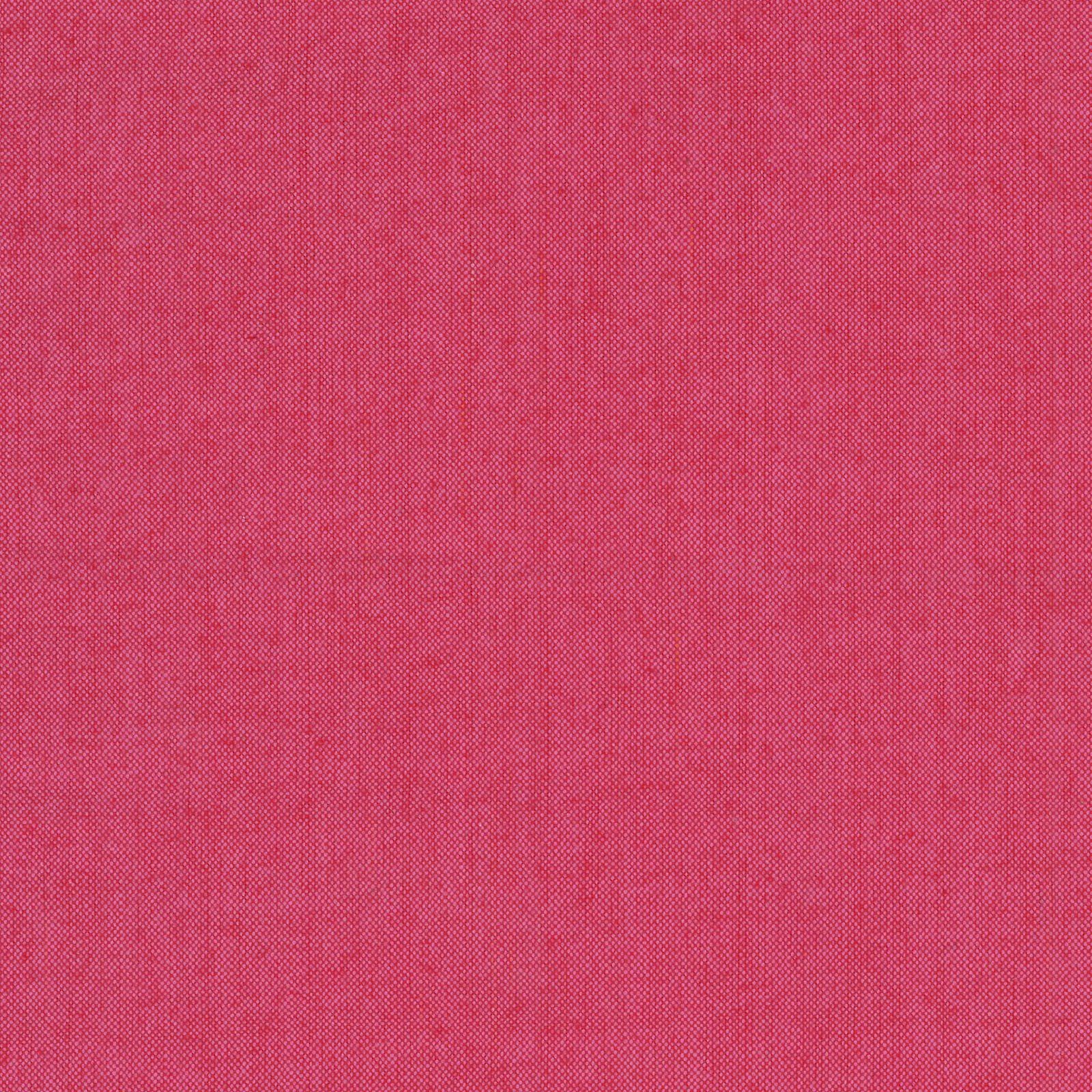 Peppered Cottons - Cinnamon Pink