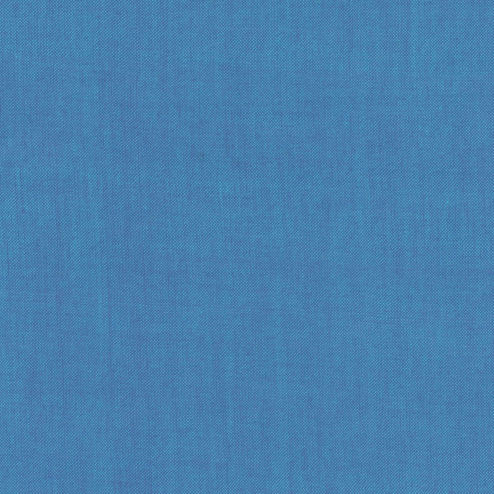 Peppered Cottons - Parrish Blue