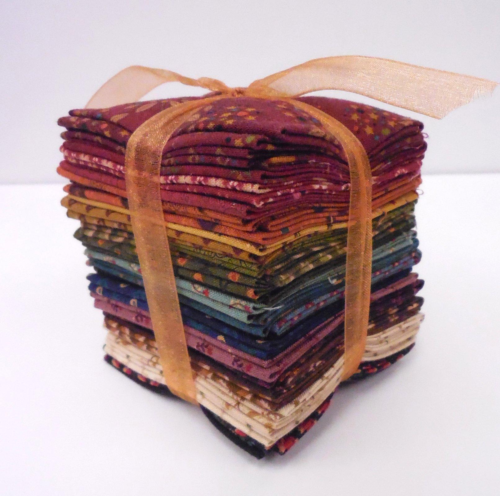 Sunday Best by Kim Diehl - Chubby 16 Bundle - 28 Pieces