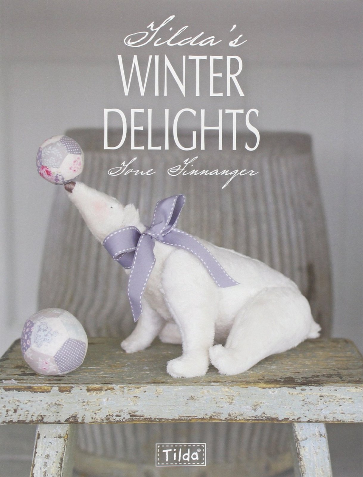 Tilda's Winter Delight's