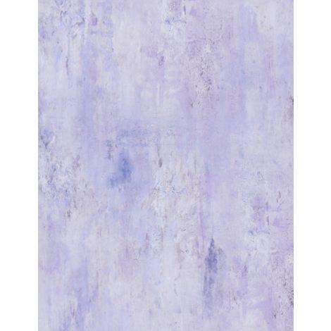 Vintage Texture Lavender