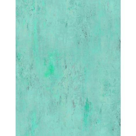 Vintage Texture Turquoise