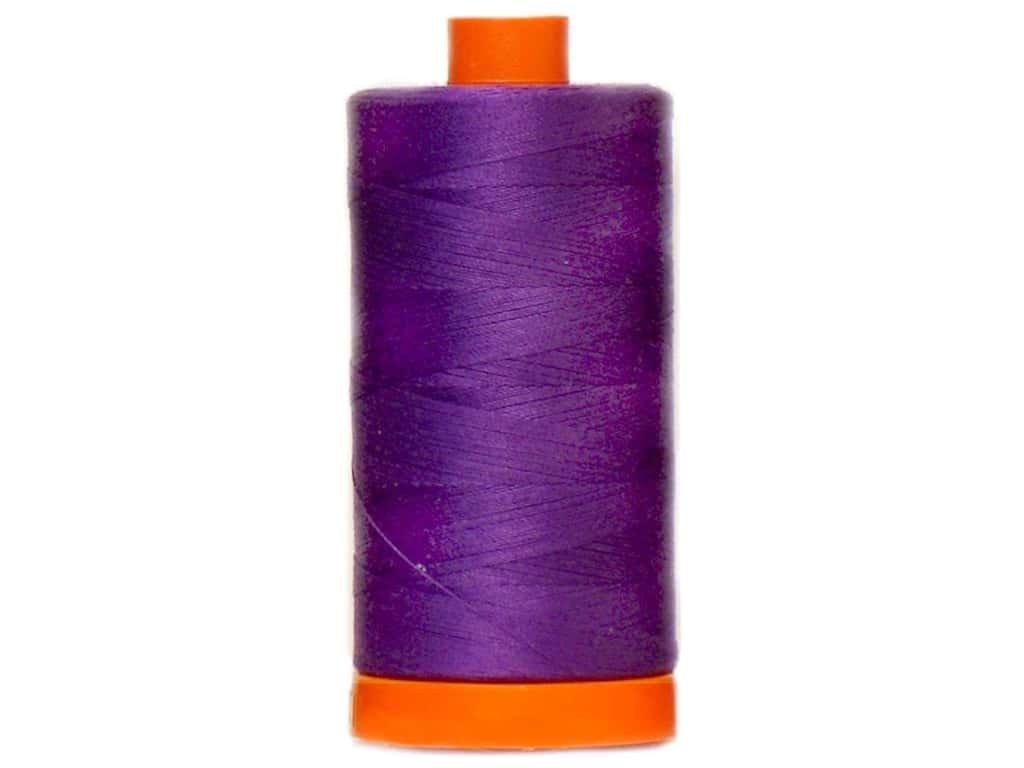 Aurifil 2582 Dark Violet