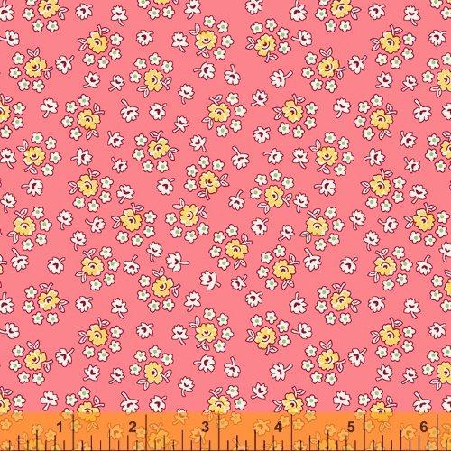 Storybook Pink Bouquet