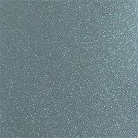 Siser Easy PSV Glitter Diamond Sheet