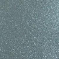 Diamond Glitter Adhesive Vinyl Yard