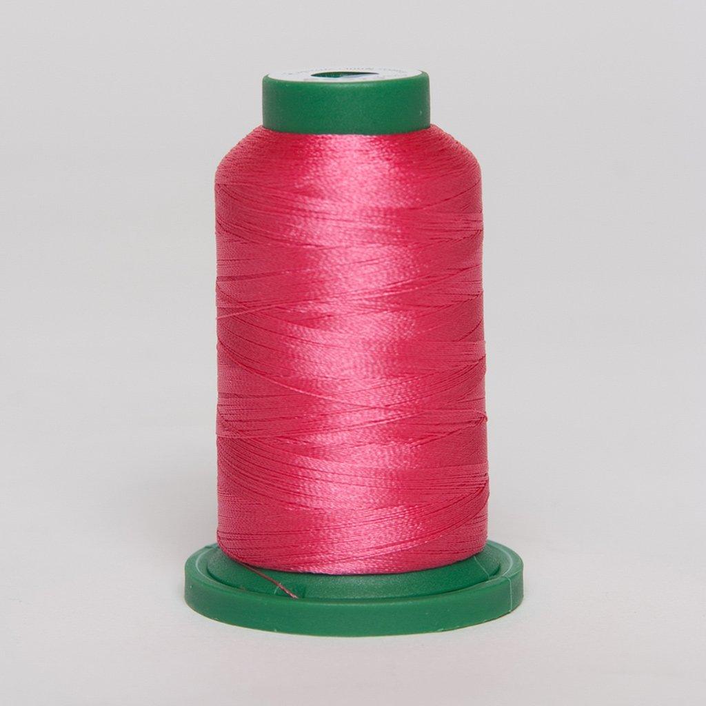 Bashful Pink