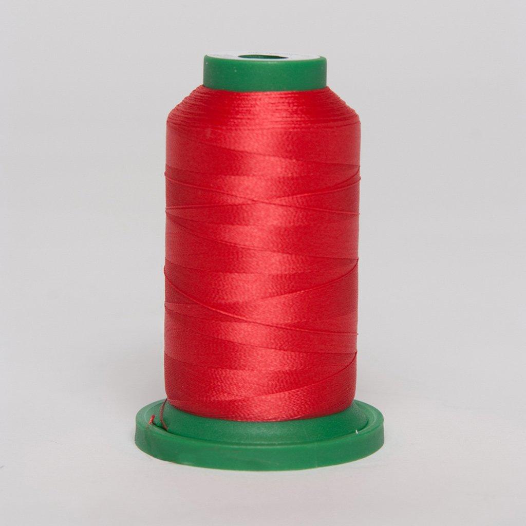 Atom Red