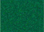 StyleTech Ultra Glitter Green Sheet