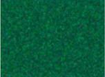 Green Glitter Adhesive Vinyl Yard