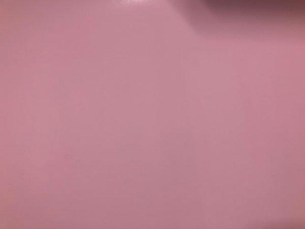 StyleTech 4000 Series Light Pink Sheet