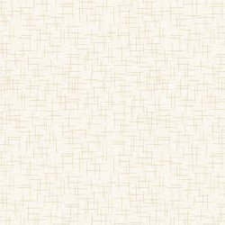 Make Yourself at Home Cream Linen Texture