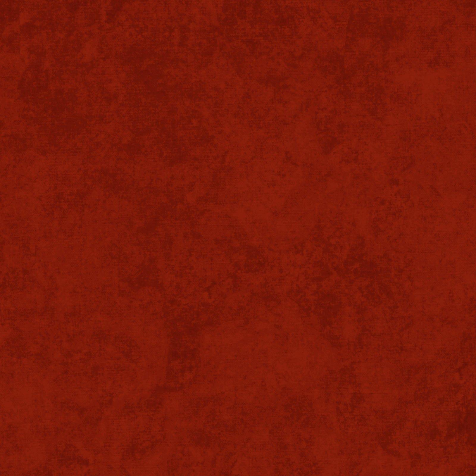 108 Beautiful Backing Red
