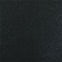 Night Sky Glitter Adhesive Vinyl Yard