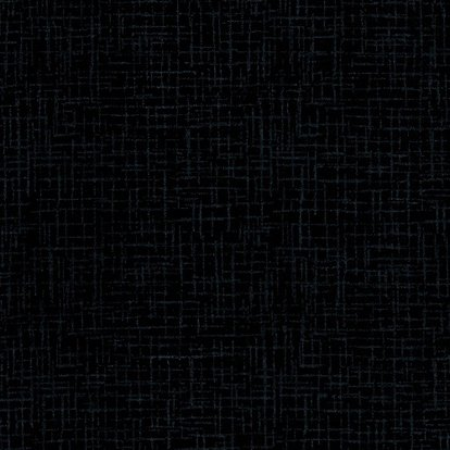 108 WIde Betula Black