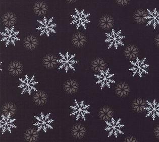 Holiday Lodge Charcoal 19896-12