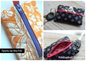 kimberbell, classess, marietta's Quilt & Sew