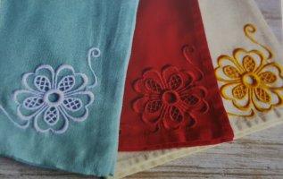 Kimberbell, classes, Marietta's Quilt & Sew