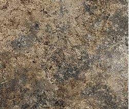 Stonehenge Wide B39382-32 108''