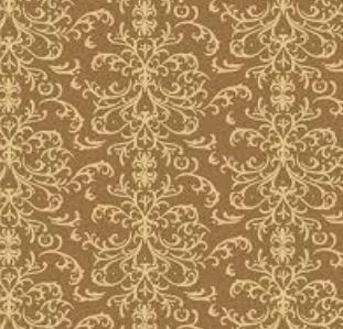A Golden Holiday Bronze 25960