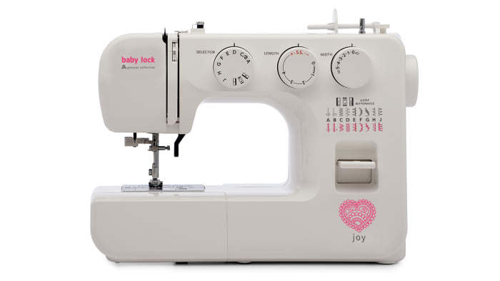 Marietta S Quilt Amp Sew Sewing Machines Fabrics