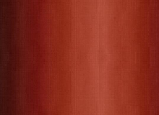 DREAMSCAPES1-OMBRE STRIPE RED