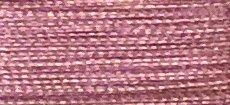 Floriani Embroidery ThreadPF0165 Mauve