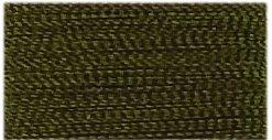 Floriani Embroidery ThreadPF0846