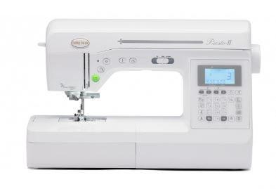 Babylock Presto 2 Sewing Machine
