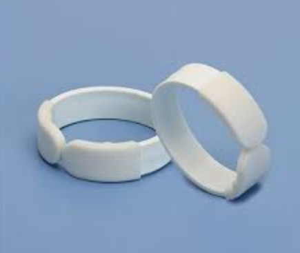 Babylock 3 Quilt Clamps (Set of 2)