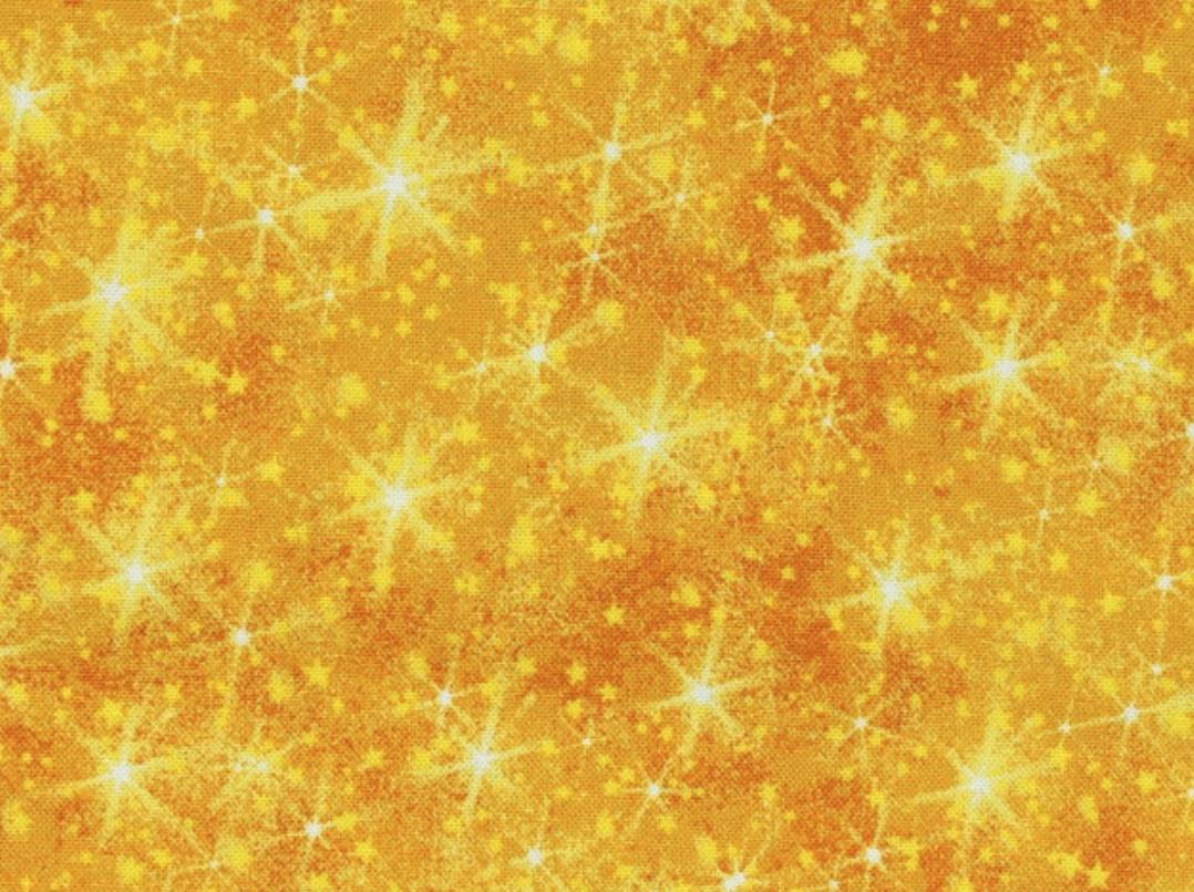 Galaxy Stars - Stars - Gold CD-10677-009