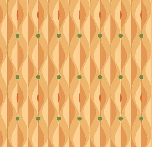 SEEDHEADS-GOLD - 1826-68