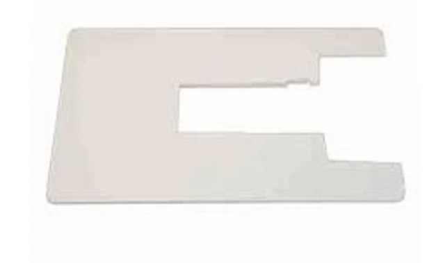 Janome Insert Plate for Universal Table