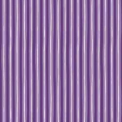 Kimberbell Basic Violet Stripe