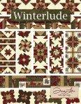 Winterlude AQD0408