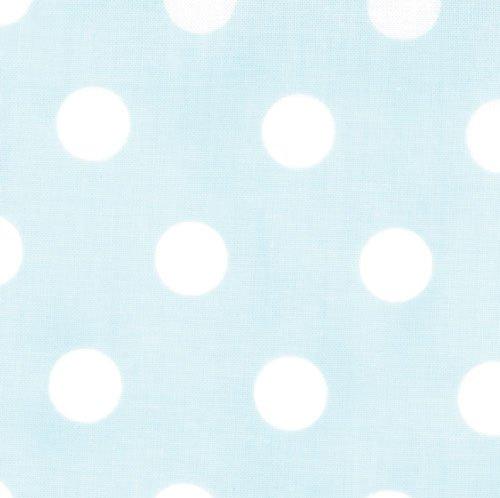 45 Dottie Baby Blue 45008-22