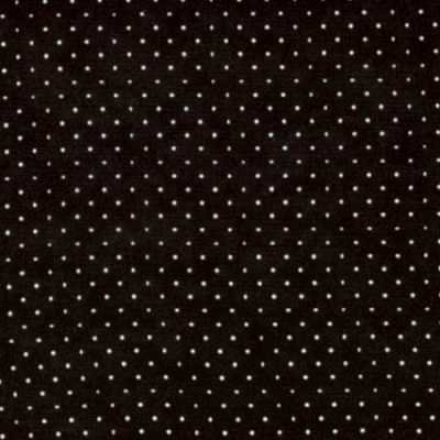 Essential Dots Jet Black 8654 41