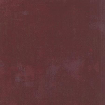 Grunge Basics Burgundy 30150-297