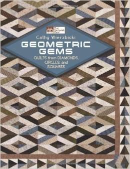 Geometric Gems 1058162