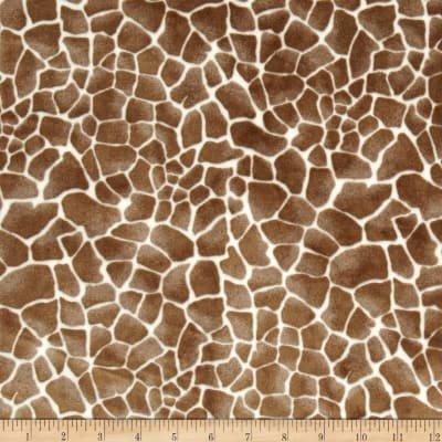 Shannon Cuddle Baby Giraffe