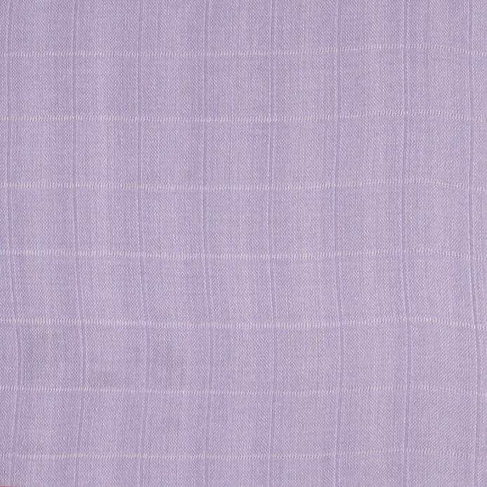 Bamboo Embrace Solid Lavender 48/50 ebl