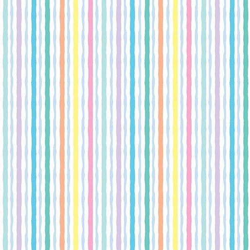 Love Bunny Stripe 208794-09