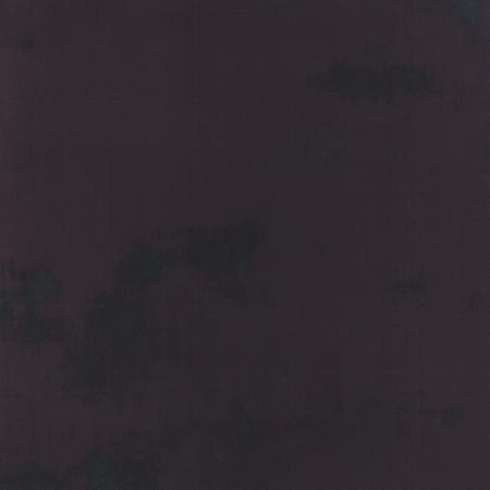 108 Grunge Onyx 11108-99