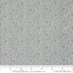 Rosewood Tonal Frost 44188-24