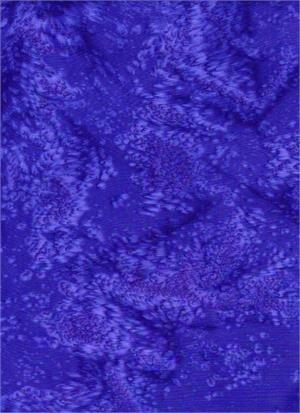 3837B Purple Portofino Collection