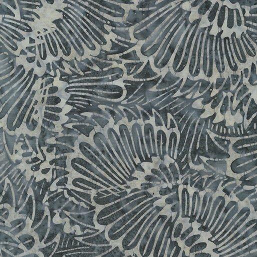 Bali Colorama Plume Granite