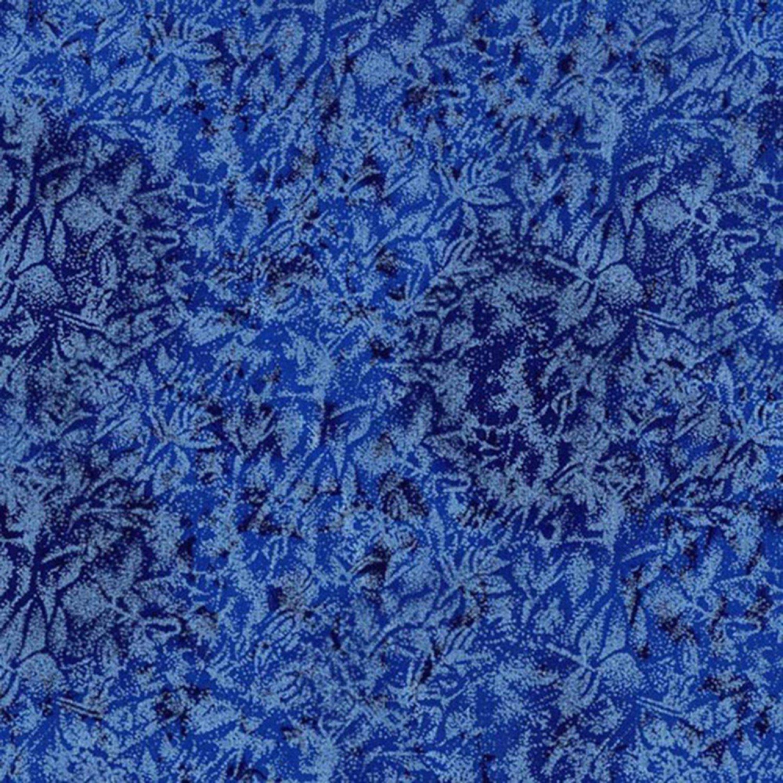 Micheal Miller Fairy Frost Blue