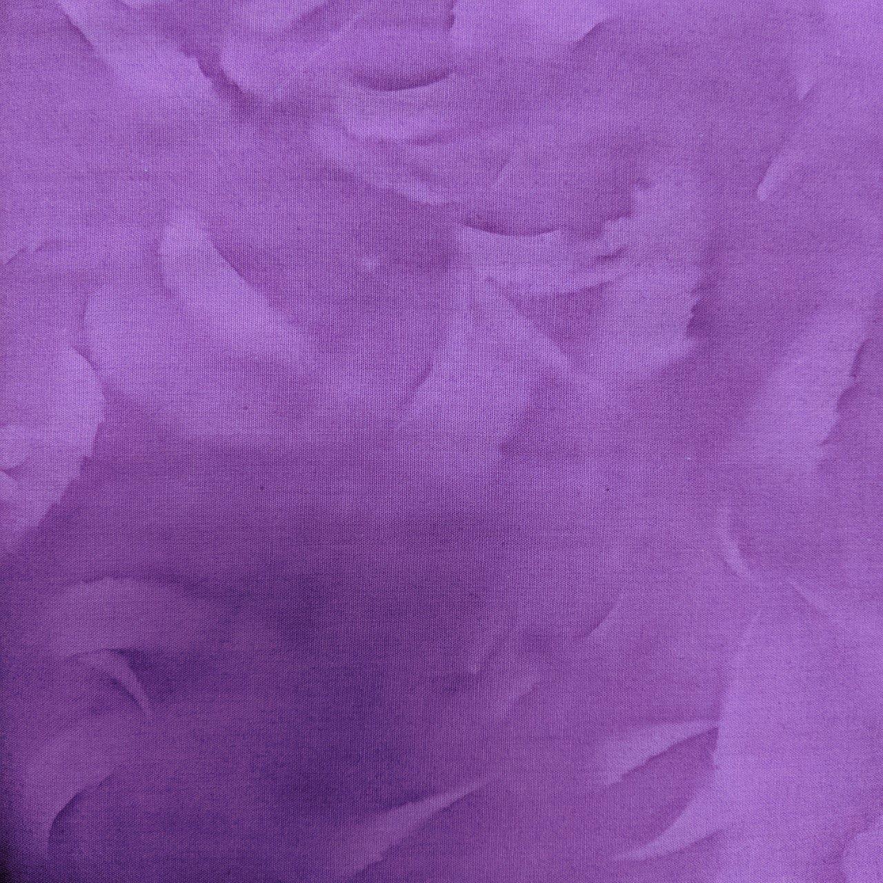 Bali Sun Print Purple
