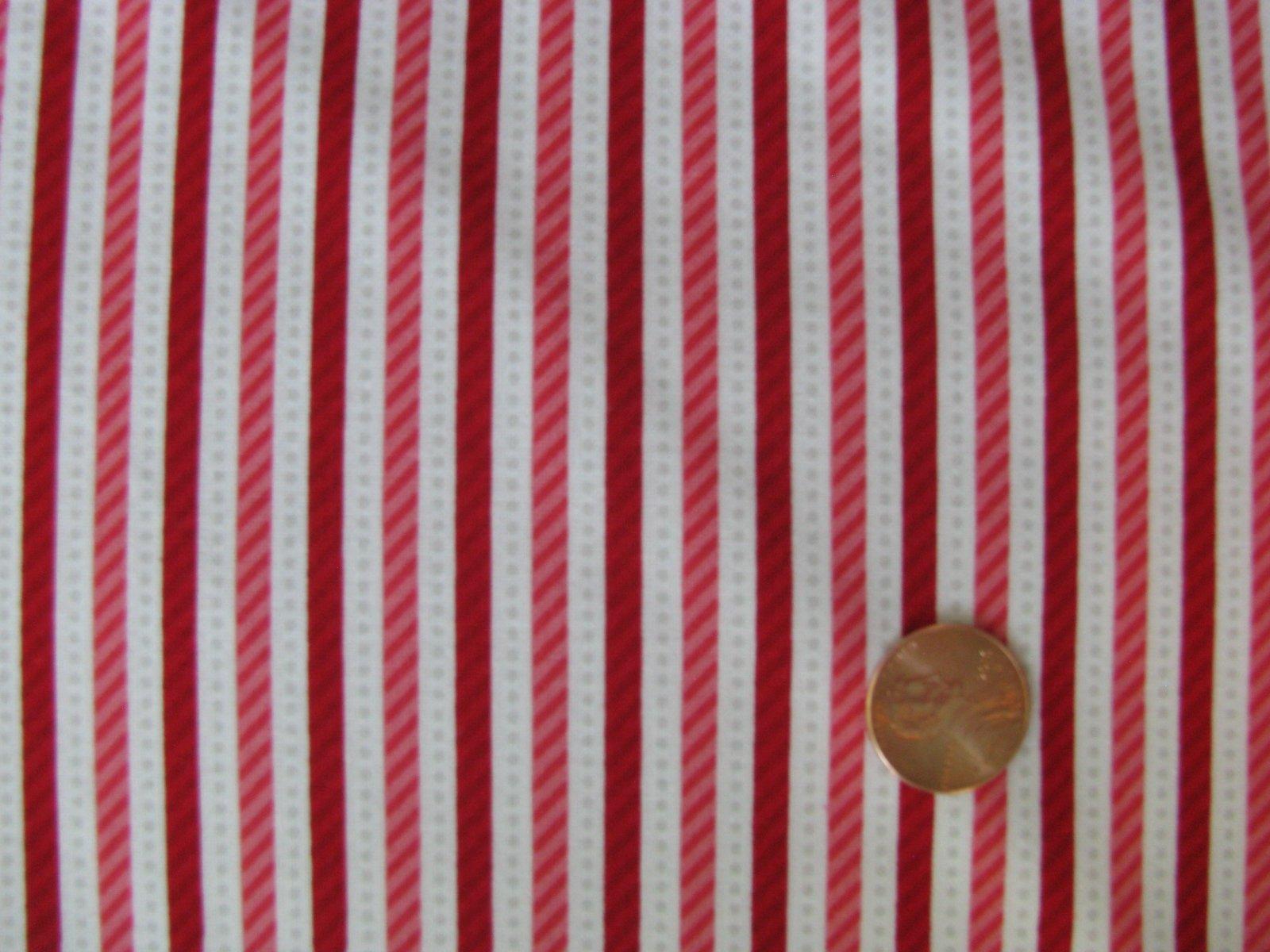 Pattern: C3977